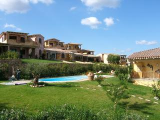 Bellevue - 3 bedrooms - 19 lt3, Olbia