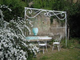 Villa Sainte Marie, Limoux