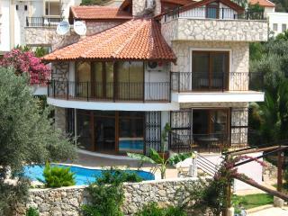 Villa Katya