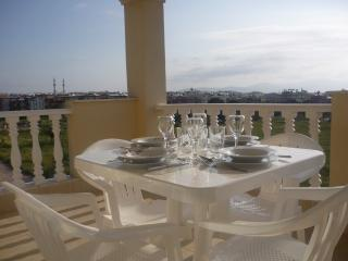 Royal Marina Apartment, Didim