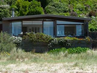 Balnarring Beach House