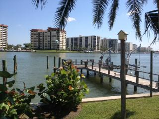 Summer Escape - Monthly Beach Rental, Clearwater