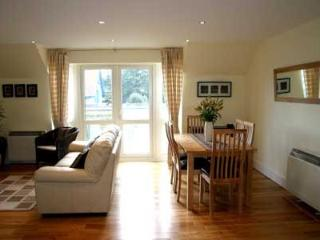 Stunning Holiday Apt 5 mins from Polzeath beach