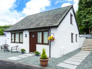 GERAND, romantic retreat, off road parking, WiFi, near Ambleside, Ref. 906700
