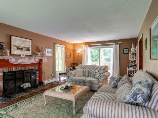 Lewis Lodge-128, Killington
