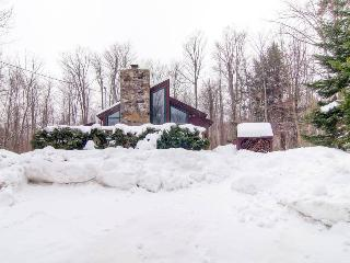 Sunset Lodge-116, Killington