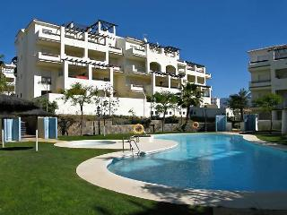 Penthouse with seaview !, Puerto de la Duquesa