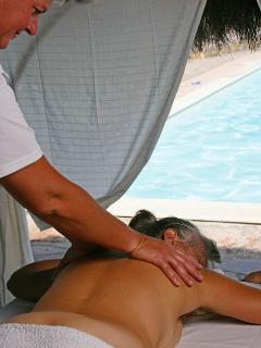 we offer ayurveda massages at competitive rates!
