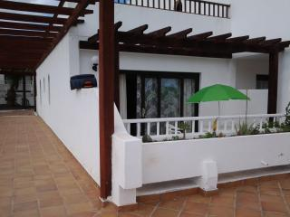 Self catering, Costa Teguise, residencial area