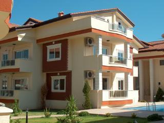 Holiday Apartment, Marmaris