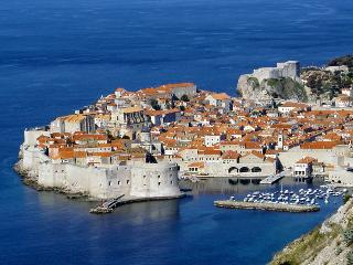 Dubrovnik Lapad
