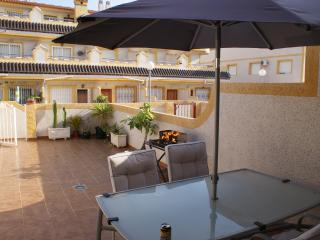 Holiday Home Townhouse, Torrevieja