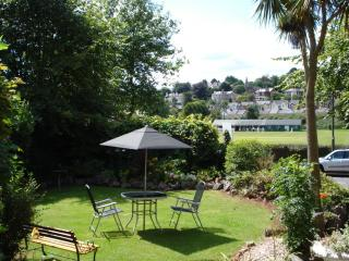 Bay Tree House Apartment, Torquay