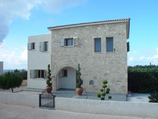 Villa Pelagia, Paphos