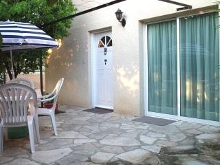 Lemon Tree Cottage, Limassol