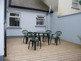Pear Tree Cottage, Ballinamallard