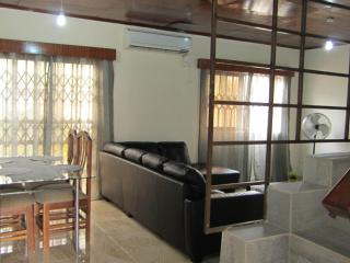 Holiday Home in Accra  And Car Rentals