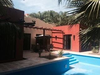 Great 3 BR Home in Oro del Sol, Tamarindo
