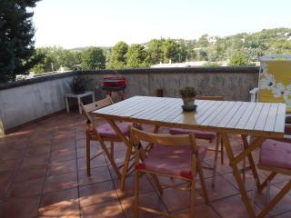 Borgo del Mirto Casa degli Oleandri-Fasano Brindis