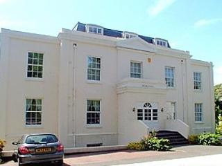 Rosemont Apartment in Torquay