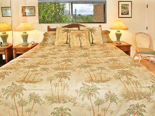 #204 - 1 Bedroom/2 Bath Ocean Front unit on Sugar Beach!