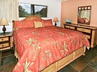 #308 - 1 Bedroom/1 Bath Ocean Front unit on Sugar Beach!, Kihei
