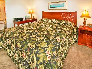 #609 - 2 Bedroom/2 Bath OF Last minute deal 15% off 1/15/16 - 2/8/16!, Kihei