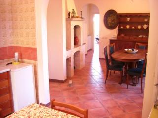 Borgo del Mirto Casa degli Oleandri-Fasano Brindis, Selva