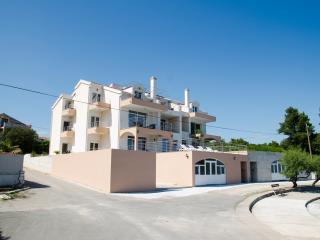 Apartments Deak A2, Peljesac Peninsula