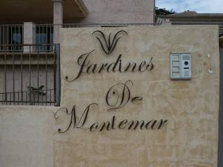 APARTMENT JARDINES DE MONTEMAR 27