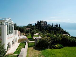 Vista Lago - Gaino, Brescia
