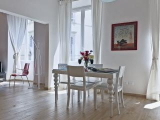 Vacation Apartment on Pandolfini Street in Florence