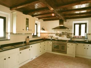top luxury kitchen