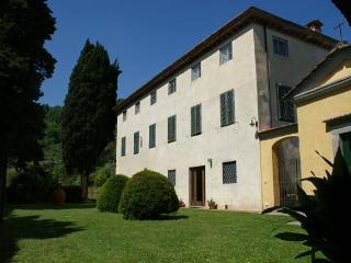 Beato, Lucca