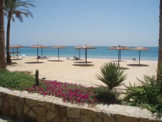 Esplanada Residence, Hurghada