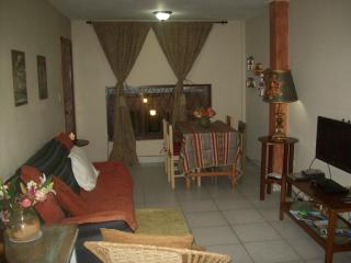 Great Location 2/1,clean 20% off from Jan9th-17th, Cuenca