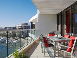 Pembroke 403, Cape Town Central