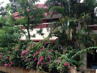 Hill Station Holiday Home-Khandala, Lonavla