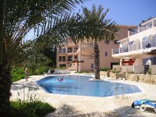 5374 Paradise Gdns 4 Penthouse, Pafos