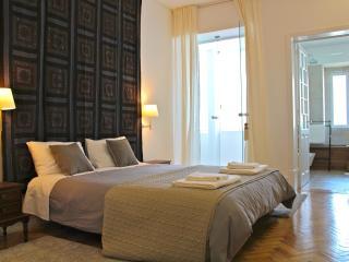 Sorrel Apartment, Sao Sebastiao Lisbon, Lisboa