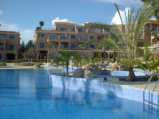 Limnaria Gardens, Paphos