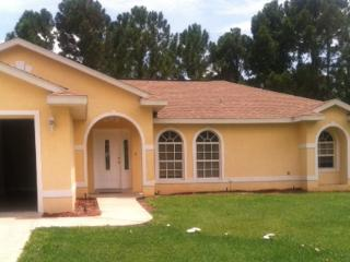 Vacation Rental Home in Golfing Community, Florida, Sebring