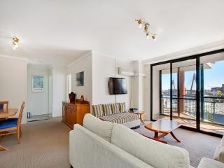Darling Harbour-Darling Apartment