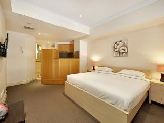 Hotel at Half Price