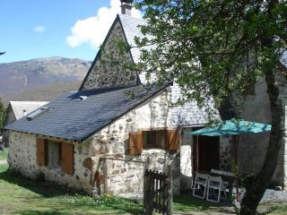 Gibson Grange