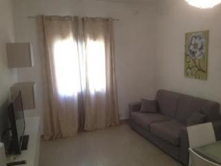 2 BEDROOM APARTMENT IN GZIRA VERY CLOSE TO SLIEMA, Gzira