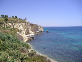 Welcome to Sicily: Sole Mare Relax, Sciacca
