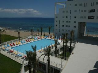 Sky Venus Beach Residence, Famagusta