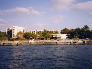 Tropical Island Getaway-Keys, Key Largo