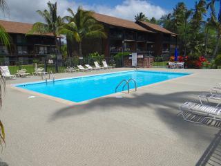 Magical Moloka'i - the most Hawaiian Island